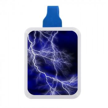 Skin Rodger Clippo Lightning