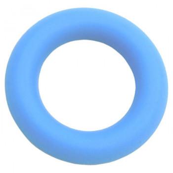Pessaire anneau épais