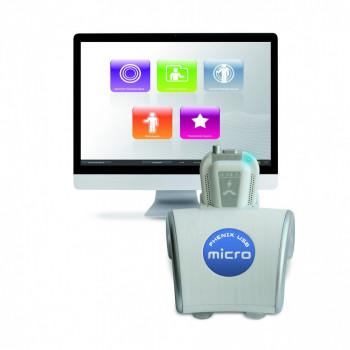 Phénix USB Micro Standard