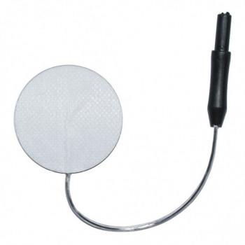Electrodes diam. 32 mm