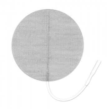 Electrodes  Ø 50 mm
